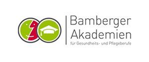 bamberger-akademien-medical-valley-bamberg