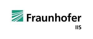 fraunhofer-institut-medical-valley-bamberg