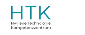 htk-logo-medical-valley-bamberg