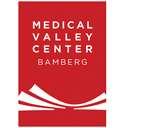 medical-valley-center-bamberg-logo